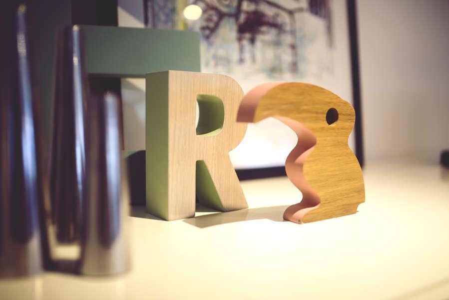 wood-wooden-design-sculpture